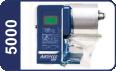 Air Speed 5000 maszyna do poduszek
