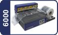 Urządzenie Air Speed 6000