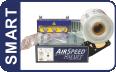 Urządzenie Air Speed Smart