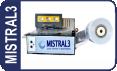 Urządzenie Mistral 3