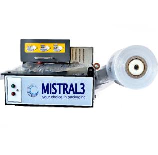 Urządzenie Mistral3