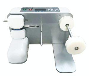 Urządzenie do wypełniaczy Mistral 4