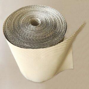Rolka papieru bąbelkowego