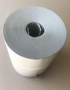 RRolka papieru do wypełniania