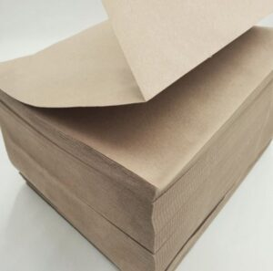 Papier składanka